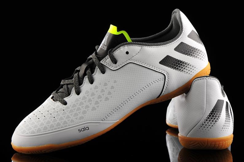 adidas Ace 16.3 Court S31941 | R-GOL