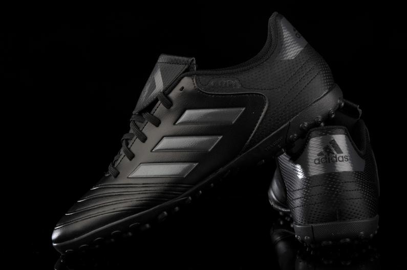 underground Contribution Skalk  adidas Copa Tango 18.4 TF CP8976 | R-GOL.com - Football boots & equipment