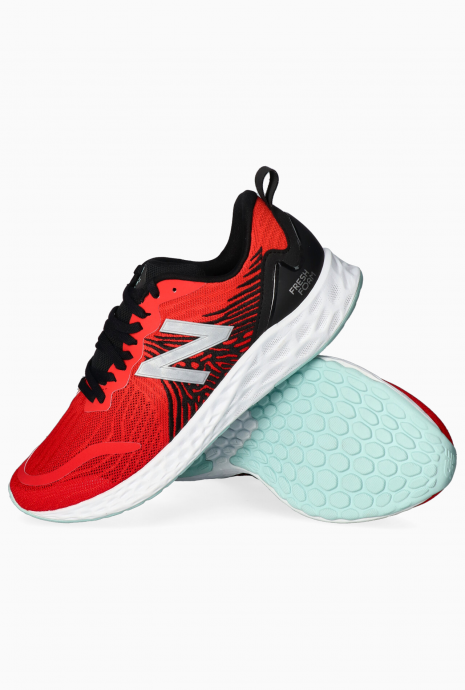 New Balance Fresh Foam Tempo V1