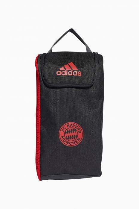 Worek adidas FC Bayern