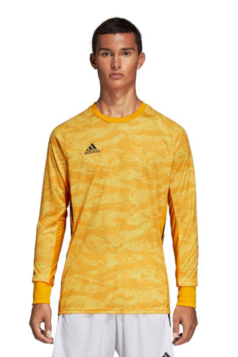 Brankářský dres adidas Adipro 19 Junior