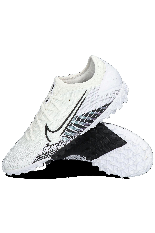 invernadero Petición crecer  Nike Mercurial Vapor 13 Pro MDS TF | R-GOL.com - Football boots & equipment