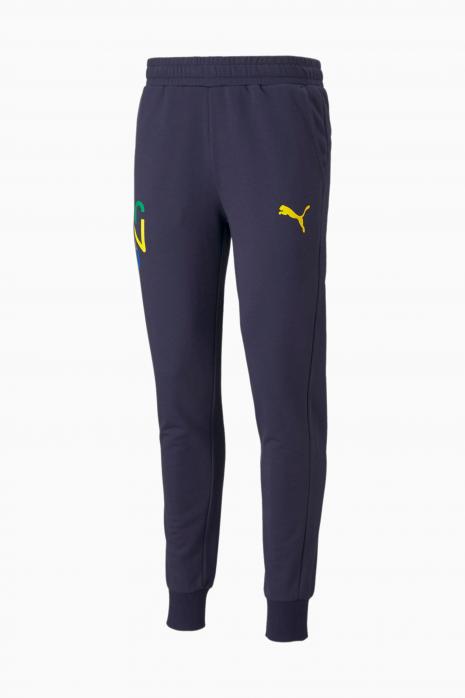 Kalhoty Puma Neymar NJR Hero Sweat Pants