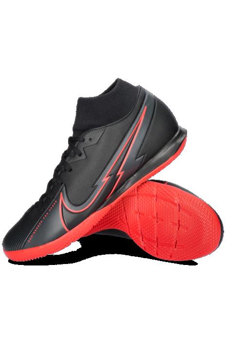 Nike Mercurial Superfly 7 Academy Ic R Gol Com Football Boots Equipment