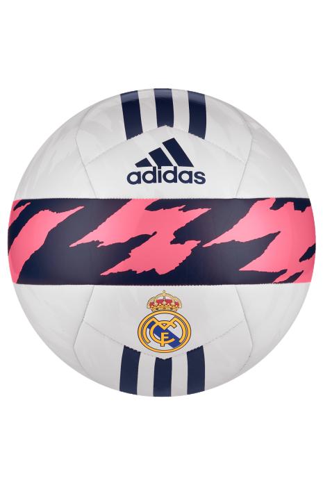 Lopta adidas Real Madrid Club veľkosť 5