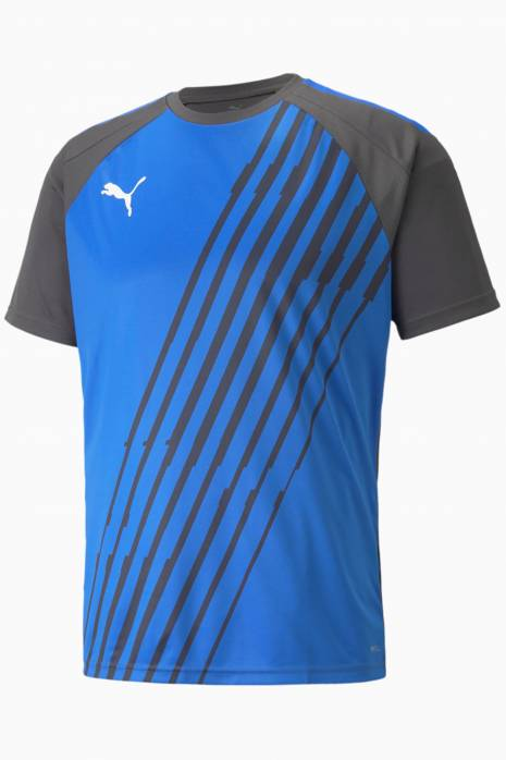 Tricou Puma teamLiga Graphic