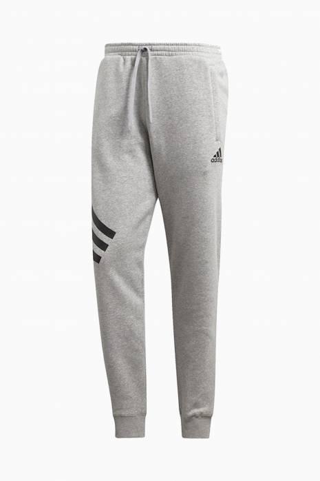 Kalhoty adidas Tango Sweat Joggers