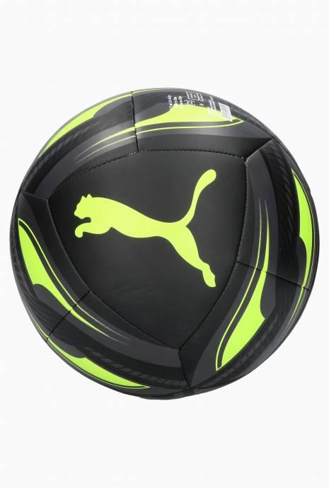 Míč Puma BVB Icon velikost 5