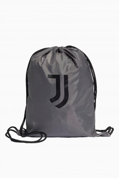 Worek adidas Juventus FC