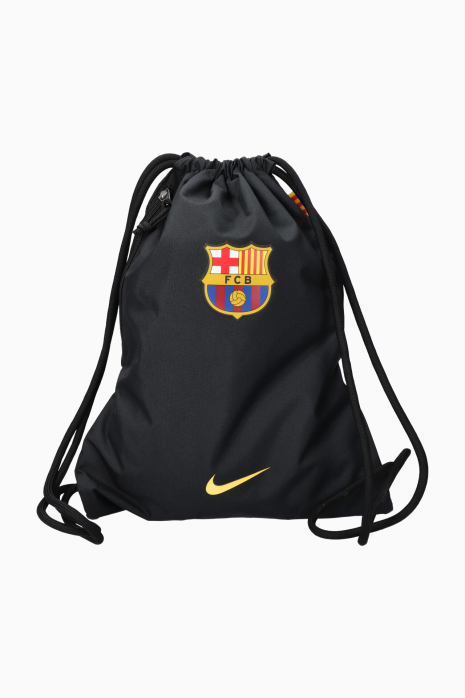 Worek Nike FC Barcelona Stadium