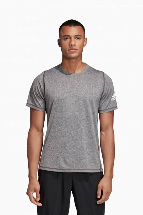 Koszulka adidas FREELIFT ULTIMATE