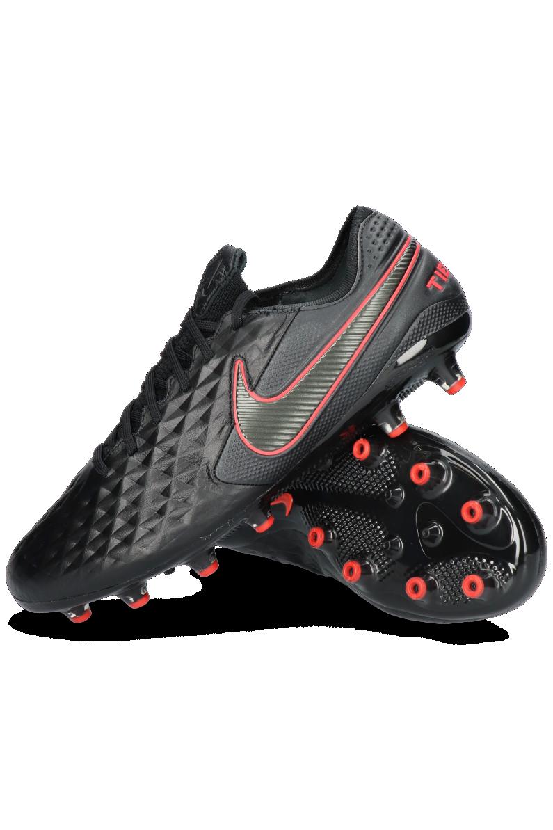 adverbio De trato fácil Hacer un muñeco de nieve  Nike Tiempo Legend 8 Elite AG-PRO | R-GOL.com - Football boots & equipment