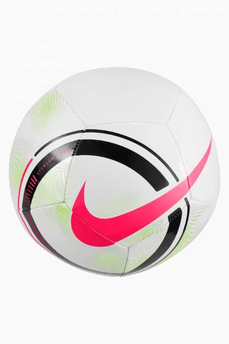 Piłka Nike Phantom rozmiar 5