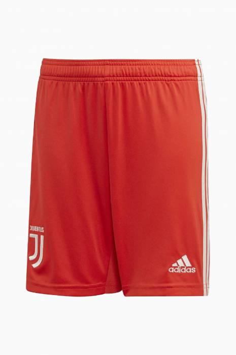 Šortky adidas Juventus FC 19/20 Away Junior
