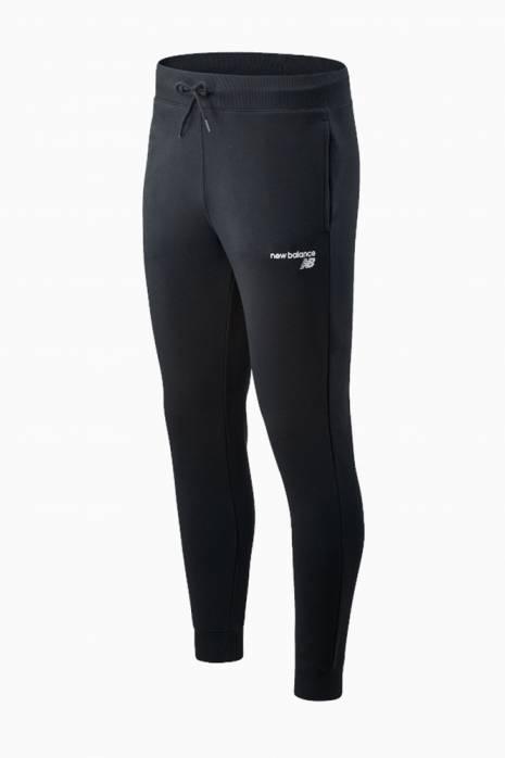 Kalhoty New Balance Classic Core