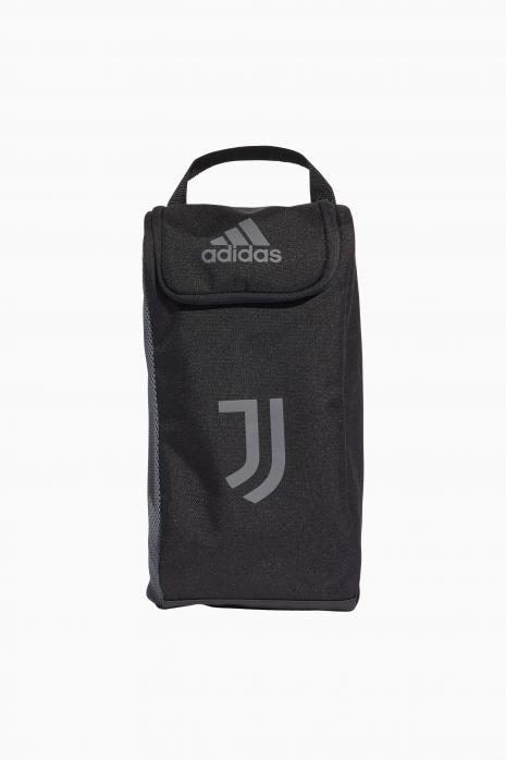 Vak adidas Juventus