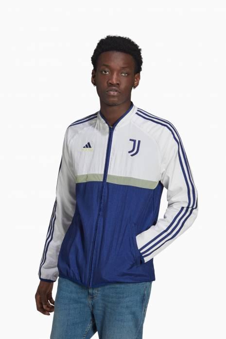 Bunda adidas Juventus FC 21/22 ICON