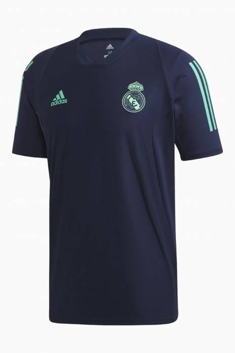 Tričko adidas Real Madrid Training JSY