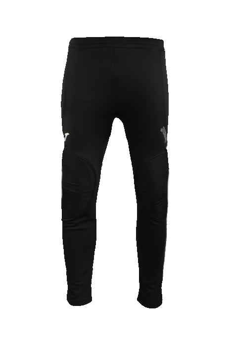 Brankářské kalhoty Joma Protect