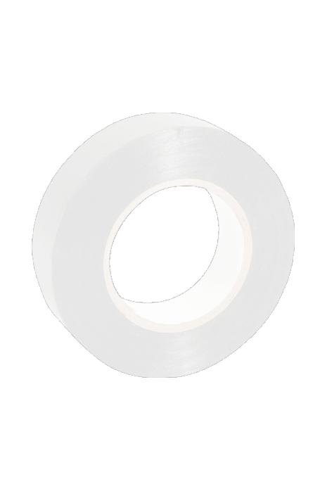 Taśma do getr Select 19mm x 15m biała