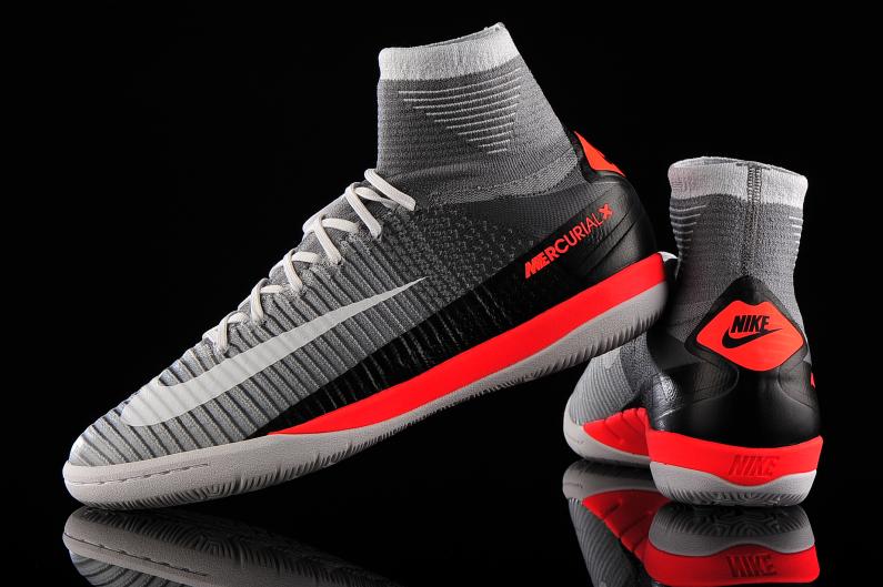 Nike MercurialX Proximo II IC 831976
