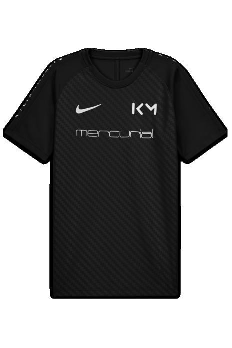 Koszulka Nike KM Dry Top Junior