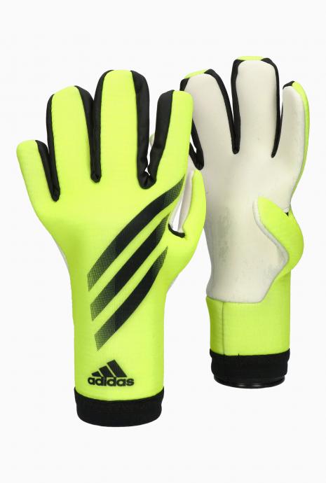 Mănuși adidas X GL Training