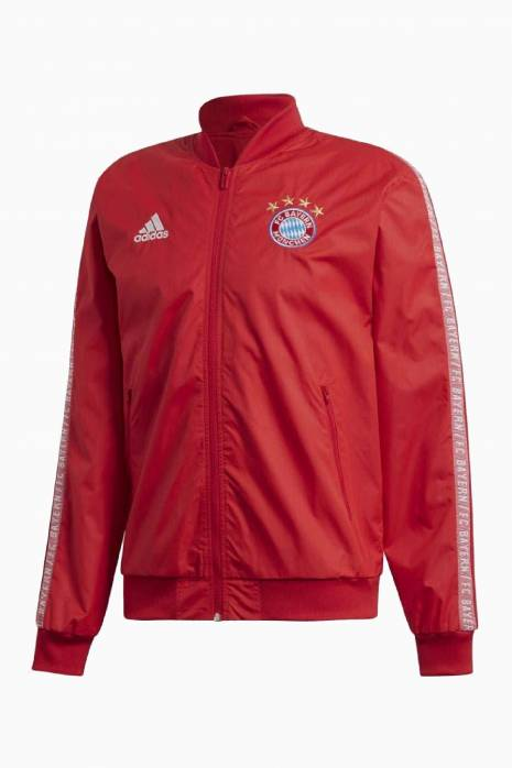 Bunda adidas FC Bayern 19/20 Anthem