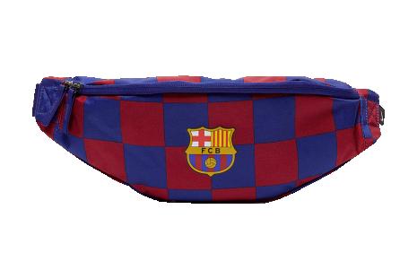 Ľadvinka Nike FC Barcelona 19/20 Stadium