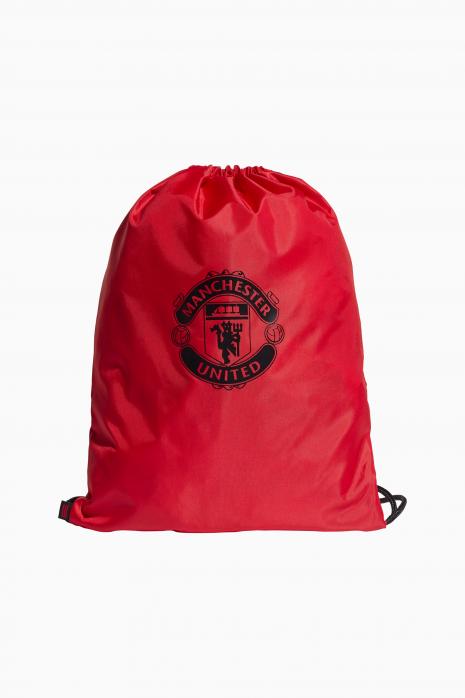 Vak adidas Manchester United 21/22
