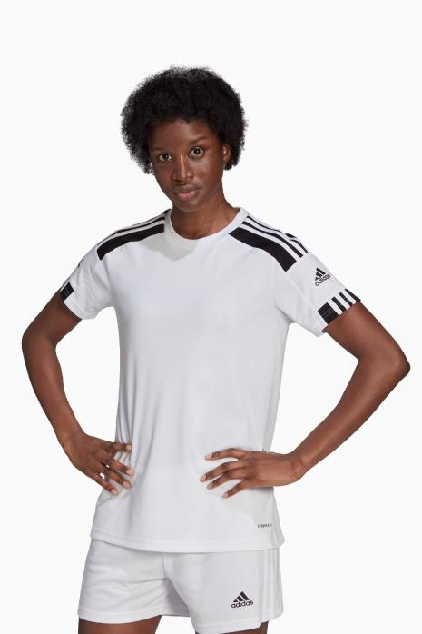 Koszulka adidas Squadra 21 Damska