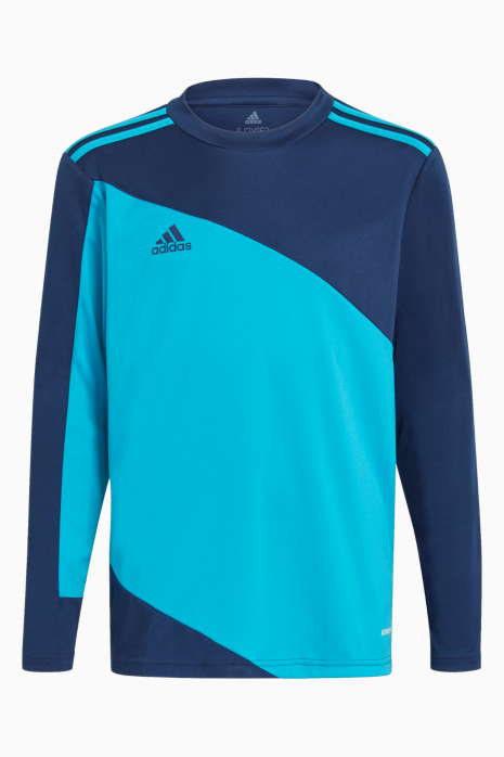 Bluza bramkarska adidas Squadra 21 GK Junior