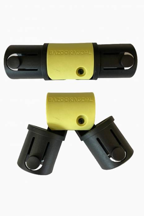Konektor brány Bazookagoal 180x90 cm