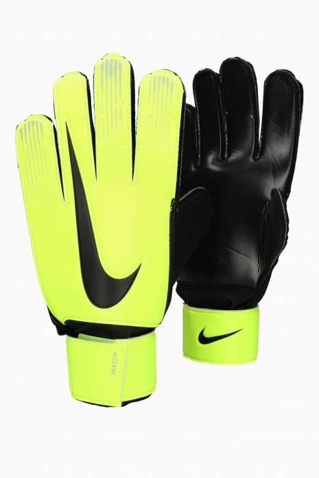 Rukavice Nike GK Match