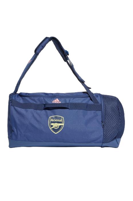Taška adidas Arsenal London 20/21 Dufflebag stredne veľká
