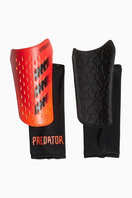 Ochraniacze adidas Predator SG COMPETITION
