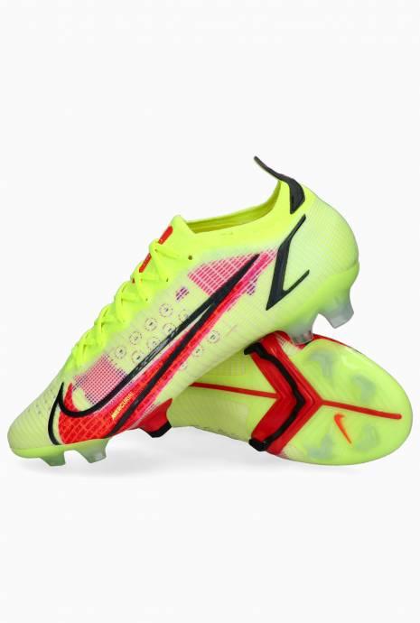 Korki Nike Mercurial Vapor 14 Elite FG