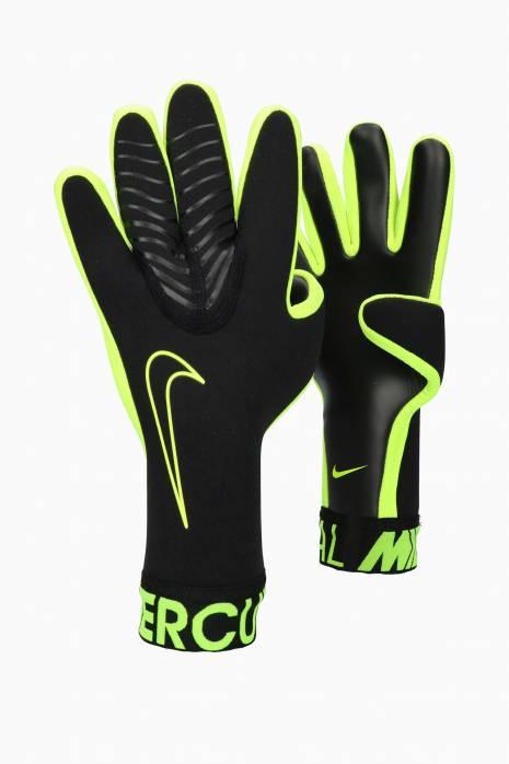 Brankárske rukavice Nike Mercurial Touch Victory