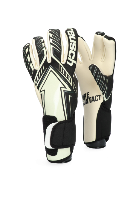 Rękawice Reusch Arrow G3 World Keeper