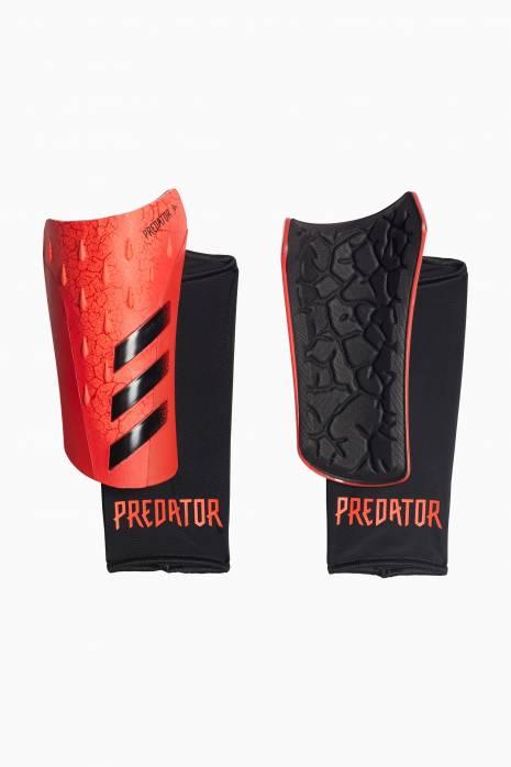 Chrániče adidas Predator SG LGE