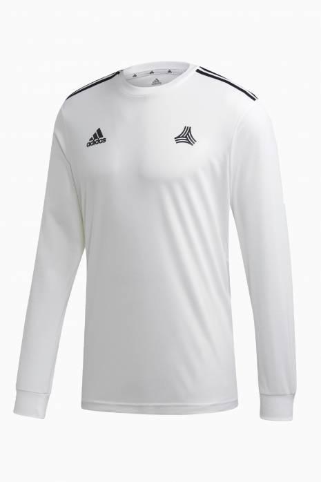 Koszulka adidas Tango Matchwear Jersey LS