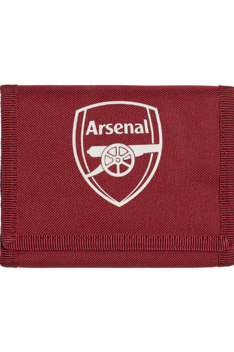 Peňaženka adidas Arsenal London 20/21