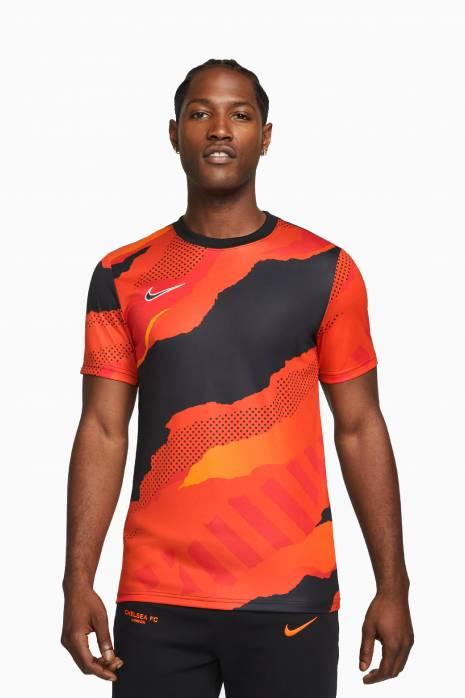 Koszulka Nike Dri-FIT GX Top SS