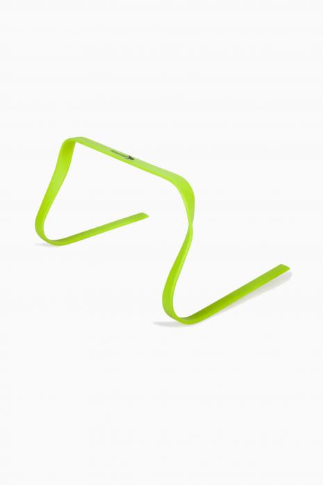 Koordinačná prekážka Yakimasport elastická 15 cm