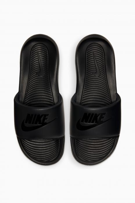 Šľapky Nike Victori One