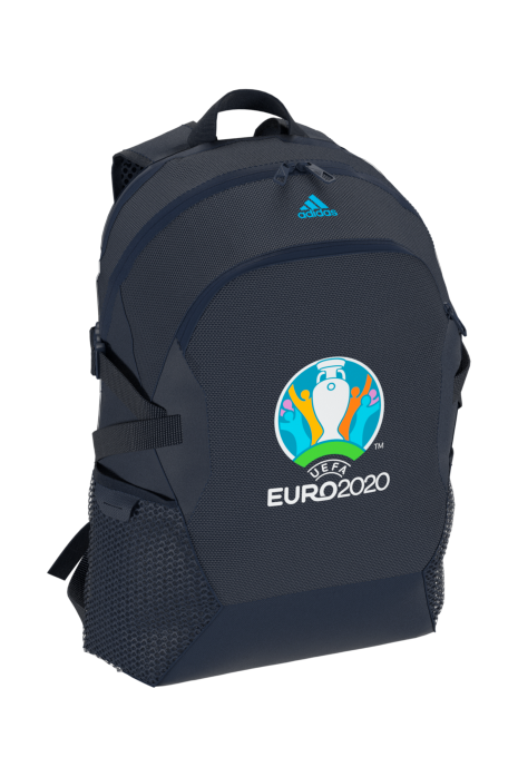 Plecak adidas OE BP EURO 2020