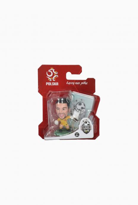 Figurka ŁUKASZ FABIAŃSKI Home Kit