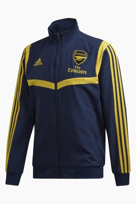 Bluza adidas Arsenal Londyn 19/20 Presentation
