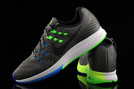 Nike Air Zoom Structure 19 806580-004