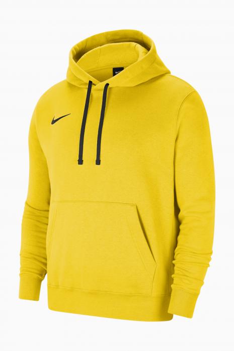 Mikina Nike Crew Fleece Park 20